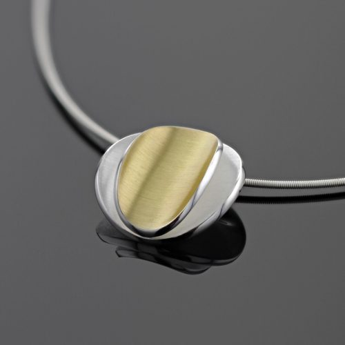 Silver and gold jewellery Mauritius