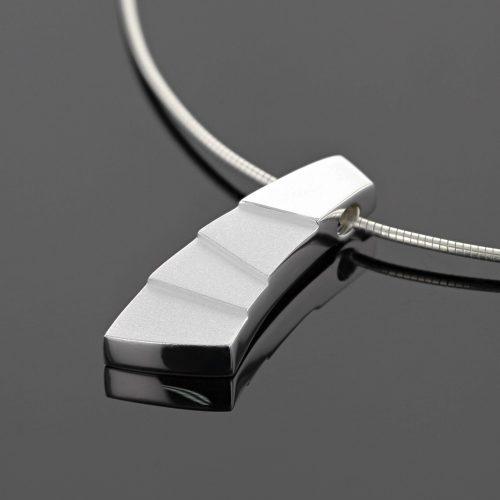 Silver pendants Mauritius