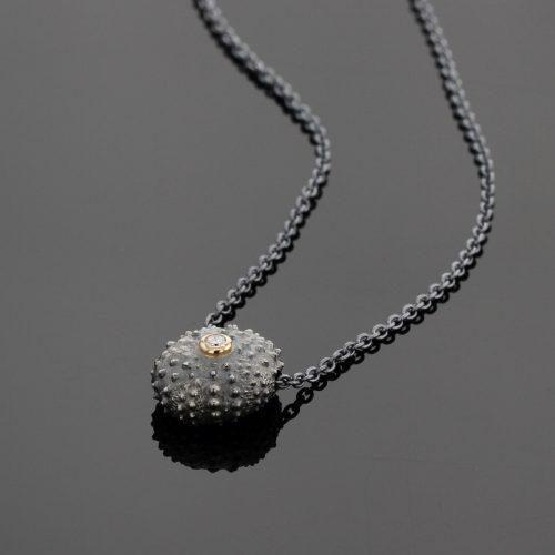 Black silver jewellery mauritius