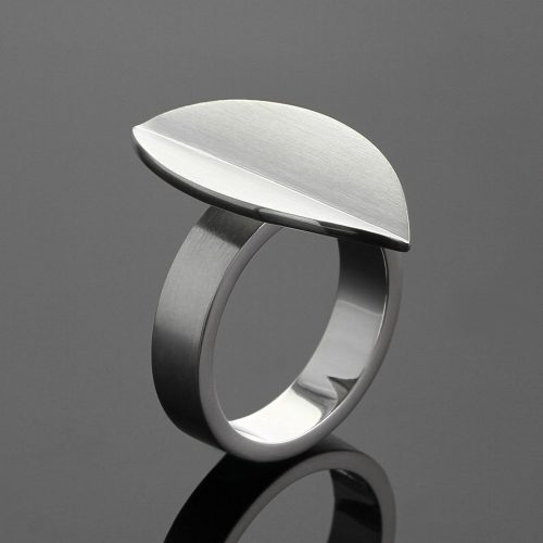 Solid silver jewellery designs