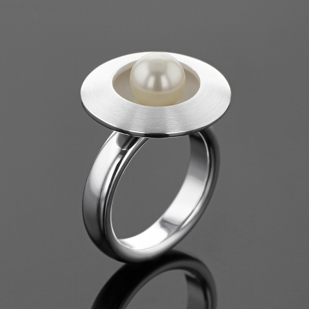 Pearl jewellery Mauritius