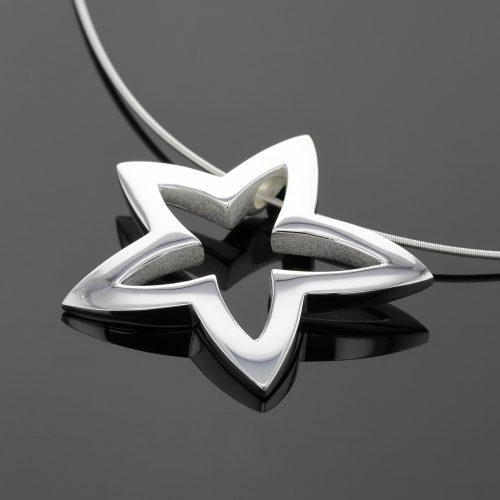 Solid sterling silver jewellery Mauritius